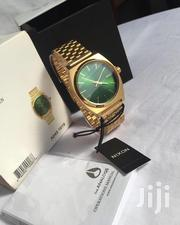 Nixon Timeteller | Watches for sale in Greater Accra, Adenta Municipal