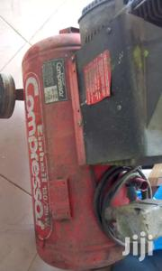 Air Compressor   Manufacturing Equipment for sale in Greater Accra, Odorkor