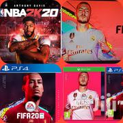 Install Your Latest Pc Games   Video Games for sale in Greater Accra, Adenta Municipal