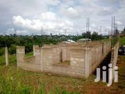 Hot 4 Apartment Storey Building For Sale | Houses & Apartments For Sale for sale in Brong Ahafo, Sunyani Municipal