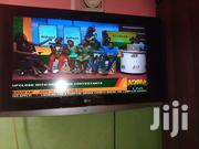 Television LG | TV & DVD Equipment for sale in Greater Accra, Teshie-Nungua Estates