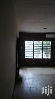 2 Bedroom House-Spintex | Houses & Apartments For Rent for sale in Greater Accra, Ga East Municipal