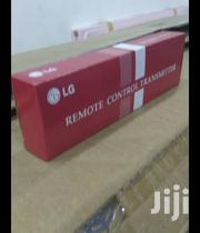 Quality LG Remote Control Magic | Accessories & Supplies for Electronics for sale in Greater Accra, Accra Metropolitan