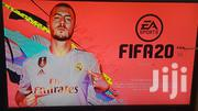 Fifa 20 Installation | Video Games for sale in Greater Accra, Adenta Municipal