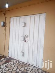 Shop /Office Space for Rent | Commercial Property For Rent for sale in Ashanti, Kumasi Metropolitan