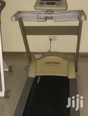 Life Fitness Treadmill | Fitness & Personal Training Services for sale in Brong Ahafo, Techiman Municipal
