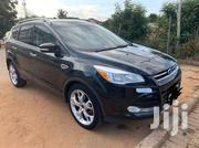 Ford Escape 2015 Black | Cars for sale in Greater Accra, Accra Metropolitan