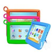 Kids Edutainment Tablets 88 | Tablets for sale in Greater Accra, Avenor Area