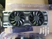EVGA Geforce GTX 1080 | Computer Hardware for sale in Greater Accra, Adabraka