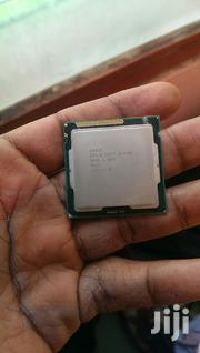Processor Core I5 2400 For System | Computer Hardware for sale in Greater Accra, East Legon (Okponglo)