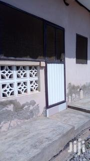 Single Room House For Rent Close To Lekma Hospital | Houses & Apartments For Rent for sale in Greater Accra, Teshie new Town