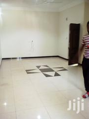 Two Bedroom Apartment At Pillar 2 For Rent | Houses & Apartments For Rent for sale in Greater Accra, Achimota