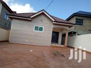 New Executive 3 Bedroom Self Contains 4 Rent at Pokoasi Mayiyra  | Houses & Apartments For Rent for sale in Greater Accra, Achimota