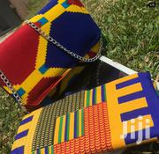 African Bags | Bags for sale in Greater Accra, Ga South Municipal