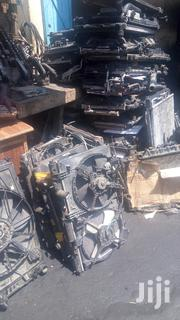 Radiator For All Vehicles | Vehicle Parts & Accessories for sale in Greater Accra, Abossey Okai