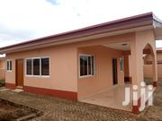 First-Class 2BD Hse for Rent - Regimanuel   Houses & Apartments For Rent for sale in Greater Accra, Accra Metropolitan