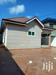 Four Bedroom House For Rent At Mayera   Houses & Apartments For Rent for sale in Greater Accra, Achimota