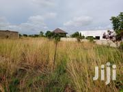 Attractive Land in Legon Hills | Land & Plots For Sale for sale in Greater Accra, Accra Metropolitan