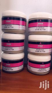 Chebe Butter | Hair Beauty for sale in Greater Accra, South Labadi