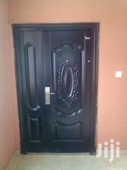 Newly Built 2 Bedroom Apartment for Rent Ashale Botwe Lakeside | Commercial Property For Rent for sale in Greater Accra, Adenta Municipal