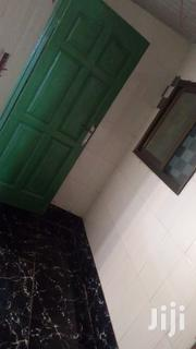 A Neat Single Room S/C for Rent | Houses & Apartments For Rent for sale in Greater Accra, East Legon (Okponglo)