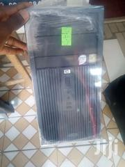 Core 2 Dual Core CPU 2.0ghz Speed | Computer Hardware for sale in Greater Accra, Achimota