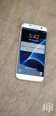 Samsung Galaxy S7 Edge | Mobile Phones for sale in Greater Accra, Korle Gonno