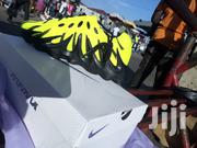 Adidas Sneakers   Shoes for sale in Greater Accra, Achimota