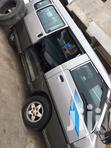 Hyundai H100 2000 Silver | Buses & Microbuses for sale in Abossey Okai, Greater Accra, Ghana