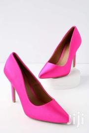 Pump Heels | Shoes for sale in Greater Accra, Ga West Municipal