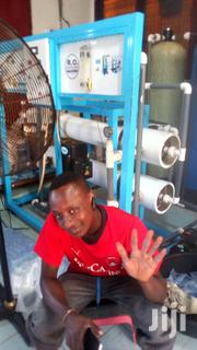 Repair And Installation Koyo Machines   Repair Services for sale in Greater Accra, Osu