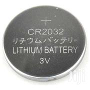 3v Lithium Battery CR2032 Cmos Battery | Computer Accessories  for sale in Greater Accra, Accra new Town