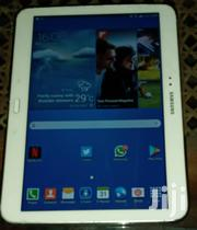 Samsung Galaxy Tab 3 10.1 P5200 16 GB White | Tablets for sale in Greater Accra, Teshie-Nungua Estates