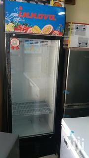 Innova Display Fridge 350 Ltrs 1 35 | Store Equipment for sale in Ashanti, Kumasi Metropolitan