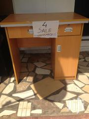Computer Desk | Furniture for sale in Greater Accra, Kwashieman