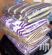Quality Northern Kente at Affordable Prices | Clothing for sale in Greater Accra, Tesano