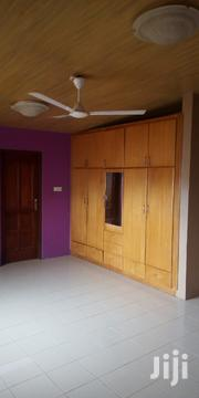 3bedroom Self Compound at Lakeside Estate | Houses & Apartments For Rent for sale in Greater Accra, Adenta Municipal