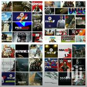 Latest PC Games (Updated) | Video Game Consoles for sale in Greater Accra, Roman Ridge