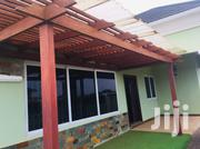 Four Bedrooms House At Tema Community For Rent | Houses & Apartments For Rent for sale in Greater Accra, Tema Metropolitan
