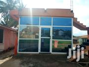 Office for Rent | Commercial Property For Rent for sale in Greater Accra, Adenta Municipal