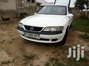 Opel Vectra 2007 White   Cars for sale in Ashanti, Sekyere South