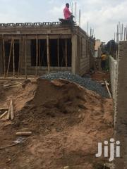 Land for Sale at Abokobi | Land & Plots For Sale for sale in Greater Accra, Adenta Municipal