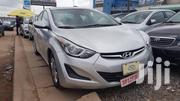 Hyundai Elantra 2016 | Cars for sale in Greater Accra, Abelemkpe