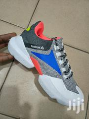 Original Reebok   Shoes for sale in Greater Accra, North Kaneshie