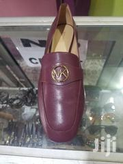 Original Mk Shoe | Shoes for sale in Ashanti, Kumasi Metropolitan