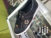 Original Guess Sneakers | Shoes for sale in Ashanti, Kumasi Metropolitan