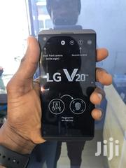LG V20 32 GB | Mobile Phones for sale in Greater Accra, Achimota