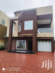 Six Bedroom House At East Legon For Rent | Houses & Apartments For Rent for sale in Greater Accra, East Legon