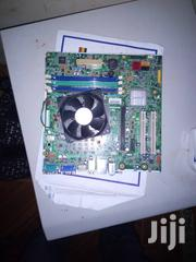 Lenovo Motherboard I7 | Computer Hardware for sale in Greater Accra, Kwashieman