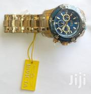 Invicta Watch | Watches for sale in Ashanti, Atwima Nwabiagya